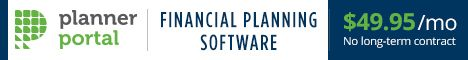 PlannerPortal - Financial Software for Financial Advisors
