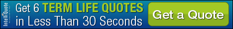 6 Free Quotes - Get A Quote!