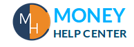 Money Help Center